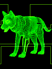 File:FO2 Cyberdog target.png