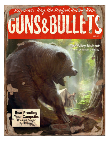 File:Guns and bullets bears cover.png