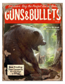 Guns and bullets bears cover.png