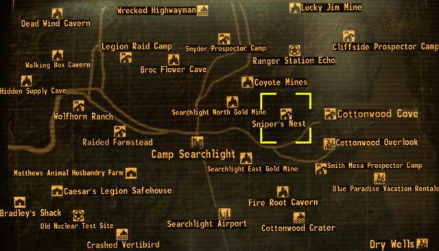 File:Snipers Nest loc.jpg