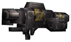 File:15mm ARTEMIS rail gun.png
