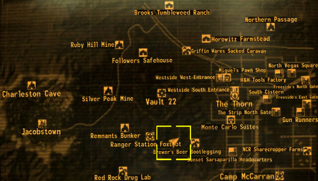 File:Hidden Cazador Nest loc.jpg
