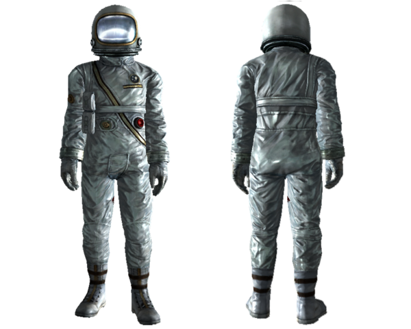 File:MZ spacesuit.png
