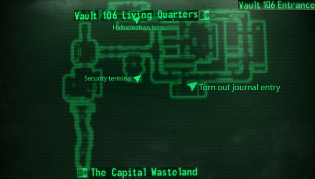 File:Vault 106 entrance map.png