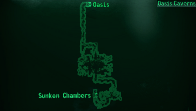 File:Oasis caverns map.png