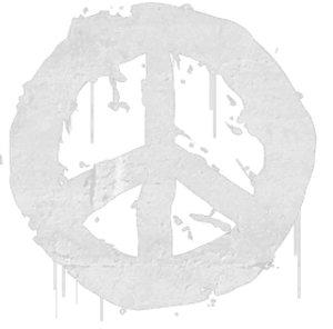 File:Peace Symbol graffiti.png