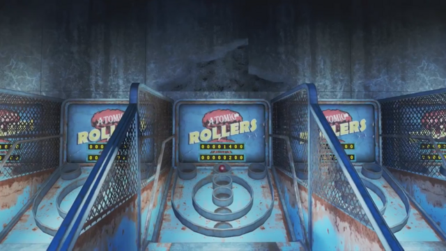 File:Atomic-Rollers.png