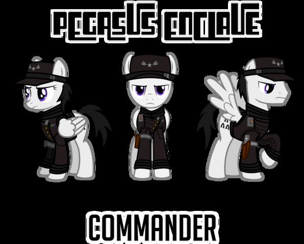 File:Fallout mod concept enclave commander by brisineo-d5gq3uq.png