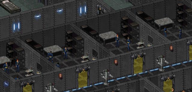 File:Fo2 Vault 13 prisoner.png