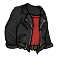FoS Greaser outfit.png
