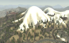 Griffith Peak.jpg