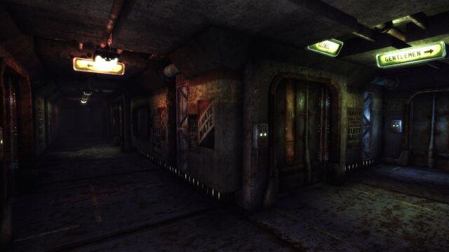 File:Vault 11 Interior.jpeg