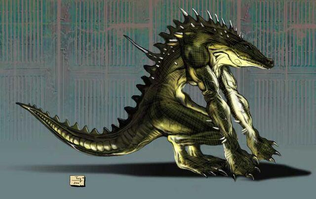 File:Croc2.jpg