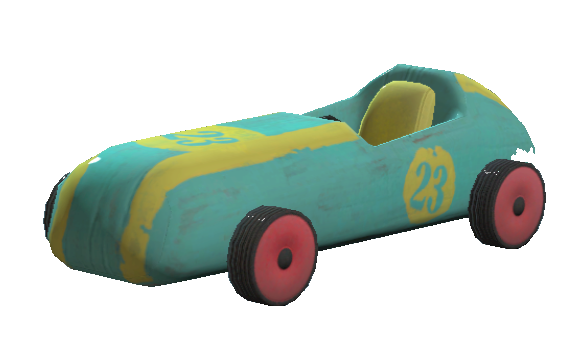 File:New toy car.png