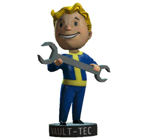 File:Repair bobblehead.png
