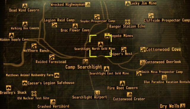 File:Searchlight North Gold Mine loc.jpg