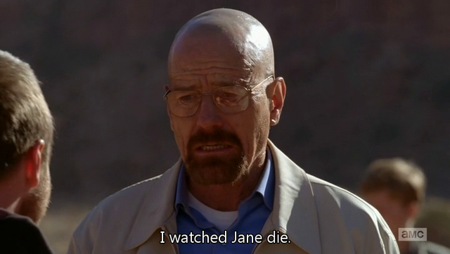 File:USERWatchedJaneDie.png