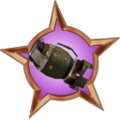 Badge-2544-2.png