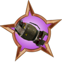File:Badge-2544-2.png