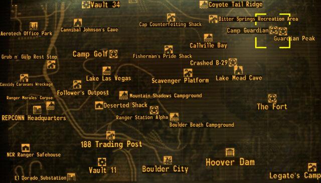 File:Camp Guardian loc.jpg