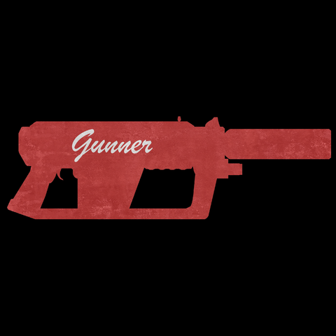 File:Dead Gunner's SMG PNG1- Extra Black Space.png