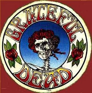 File:The-grateful-dead-photo-4.jpg