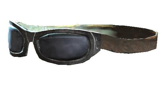 File:Wraparound goggles.png