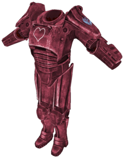 FO3powerarmorpinkbody
