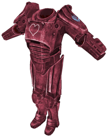 File:FO3powerarmorpinkbody.png