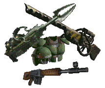 File:GetWeaponsForTheBlades.png