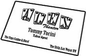 File:Icon Torini business card.png