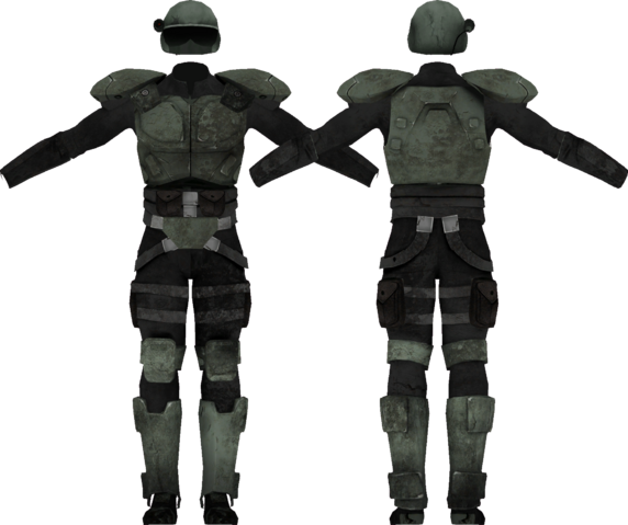 File:Combat armor reinforced.png