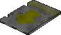File:FoT yellow pass key.png