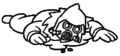 Icon ghost harvester remains.png