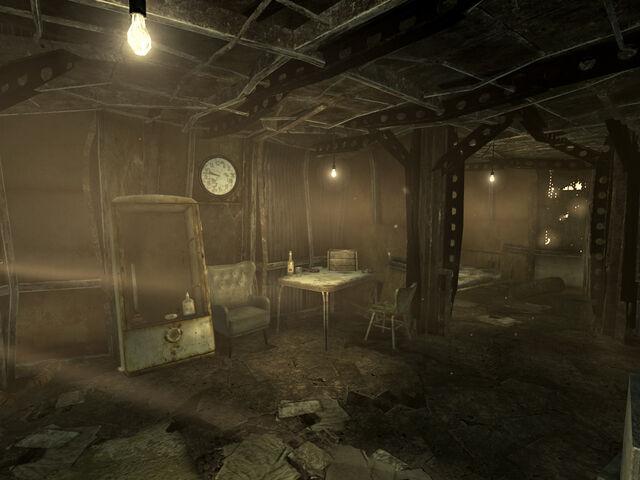 File:Jerichos house interior.jpg