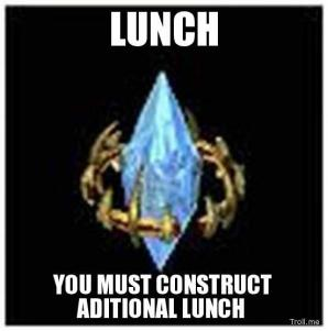 File:Lunch-you-must-construct-aditional.jpg