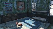 WuResidence-Fallout4