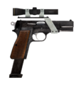 9mm pistol with all modifications.png