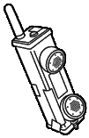 File:Icon nvdlc02items walkie talkie fixed.png