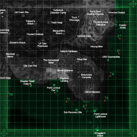 File:Fo3PL buoy map.png
