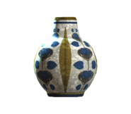 Fo4-empty-floral-bud-vase