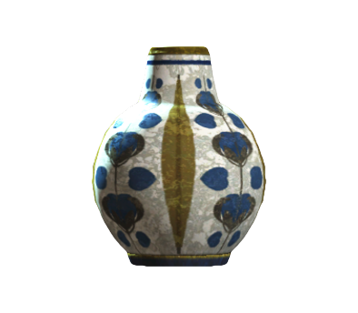 File:Fo4-empty-floral-bud-vase.png