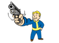 Fo4 Steady Aim.png