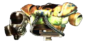 File:FoT Environmental Armor MkII large.png