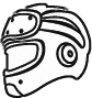 File:Icon metal helmet.png