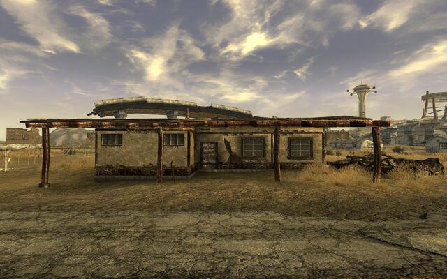 File:Mojave home.jpg