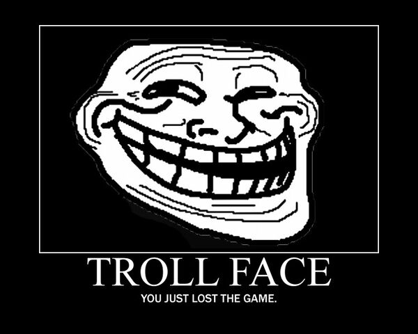 File:Troll face by xxcheshiii chanxx-d35gxcv.jpg