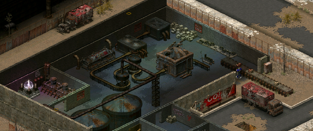 File:Canyon City Nuka Plant.png