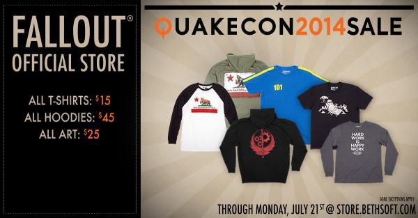 File:QuakeconGoodsSale.jpg