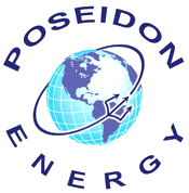 File:SIMPLE Poseidon Energy Logo.png